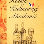 Recenzja: Kulisy Kulinarnej Akademii