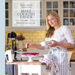 Make cooking easier. Przepisy na cztery pory roku.