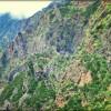 Wakacje na Maderze