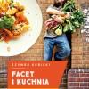 Kuchnia bezglutenowa: Facet i Kuchnia