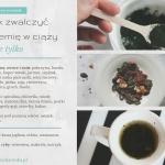 Moje domowe sposoby na anemię w ciąży i nie tylko
