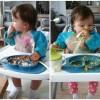 Rozszerzanie diety niemowlaka, BLW i nasze doświadczenia