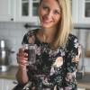 Jak zacząć pić czarną kawę i dobrze czuć się w pięknych sukienkach?