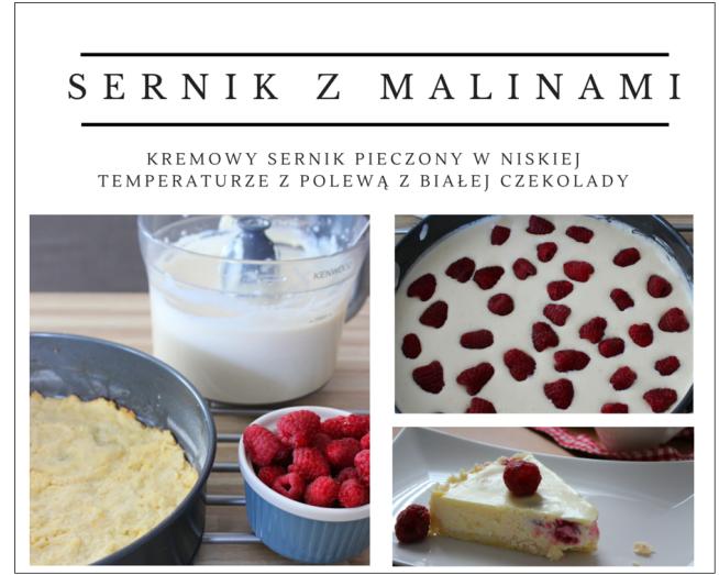 sernik2
