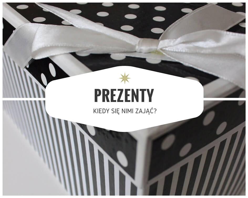 prezenty (1)