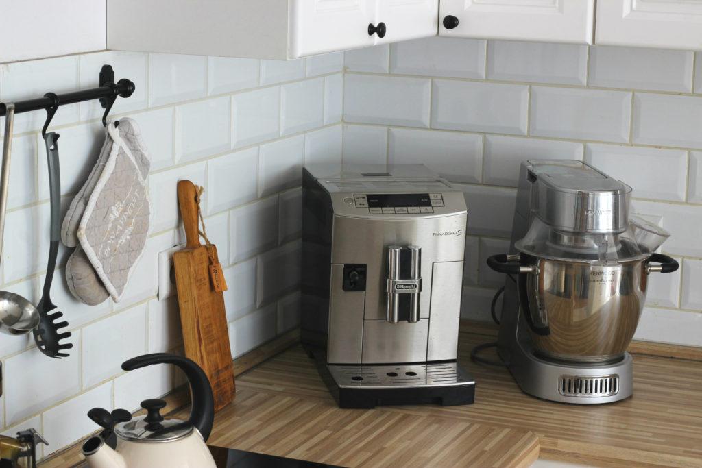 co wybra thermomix czy robot planetarny o tym jak wybra robota kuchennego. Black Bedroom Furniture Sets. Home Design Ideas